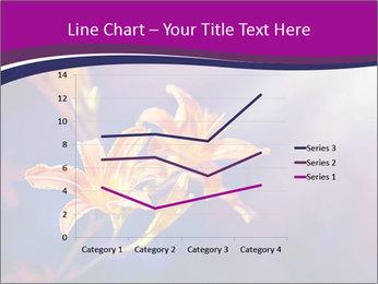 0000083998 PowerPoint Template - Slide 54