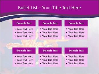 0000083998 PowerPoint Template - Slide 56