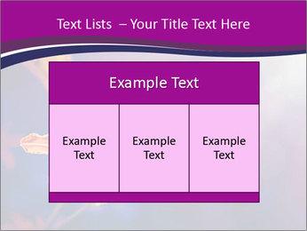 0000083998 PowerPoint Template - Slide 59