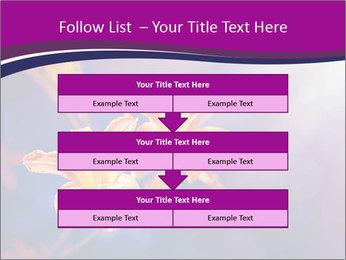 0000083998 PowerPoint Template - Slide 60