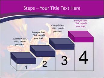0000083998 PowerPoint Template - Slide 64