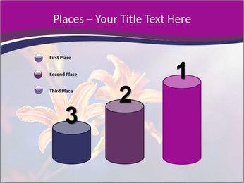 0000083998 PowerPoint Template - Slide 65