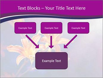 0000083998 PowerPoint Template - Slide 70