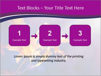 0000083998 PowerPoint Template - Slide 71