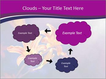 0000083998 PowerPoint Template - Slide 72