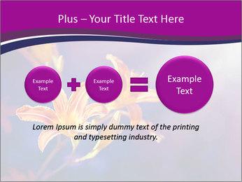0000083998 PowerPoint Template - Slide 75