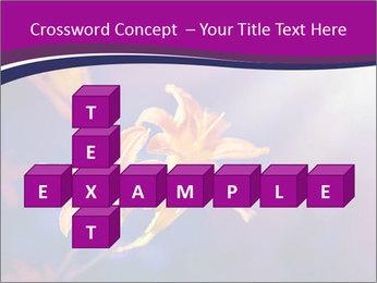 0000083998 PowerPoint Template - Slide 82