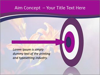 0000083998 PowerPoint Template - Slide 83