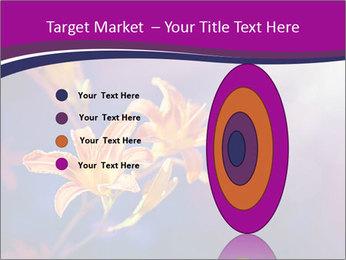 0000083998 PowerPoint Template - Slide 84