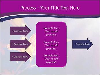 0000083998 PowerPoint Template - Slide 85