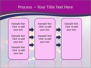 0000083998 PowerPoint Template - Slide 86