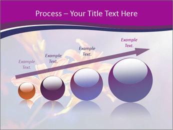 0000083998 PowerPoint Template - Slide 87