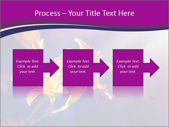 0000083998 PowerPoint Template - Slide 88