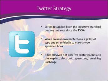 0000083998 PowerPoint Template - Slide 9
