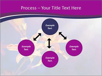 0000083998 PowerPoint Template - Slide 91