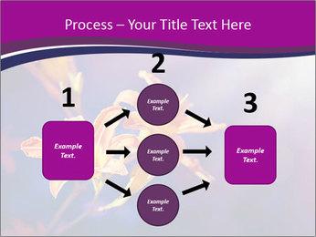 0000083998 PowerPoint Template - Slide 92