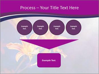 0000083998 PowerPoint Template - Slide 93