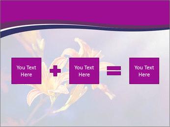 0000083998 PowerPoint Template - Slide 95