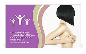 0000083999 Business Card Templates