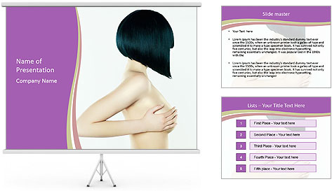 0000083999 PowerPoint Template