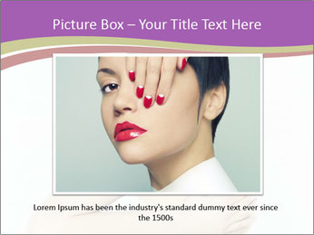 0000083999 PowerPoint Templates - Slide 15