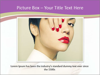 0000083999 PowerPoint Template - Slide 16