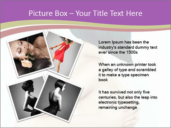 0000083999 PowerPoint Templates - Slide 23