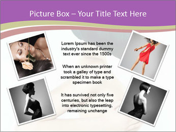 0000083999 PowerPoint Template - Slide 24