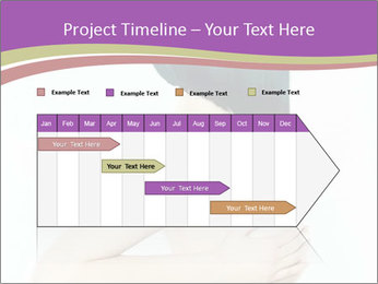 0000083999 PowerPoint Templates - Slide 25