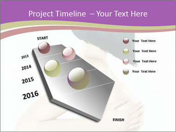 0000083999 PowerPoint Templates - Slide 26