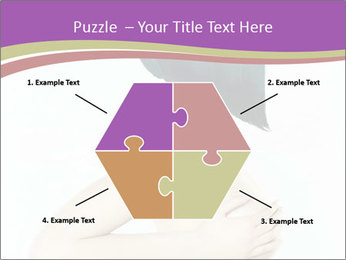 0000083999 PowerPoint Templates - Slide 40