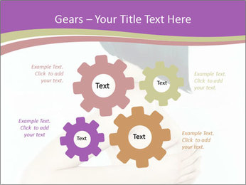 0000083999 PowerPoint Templates - Slide 47
