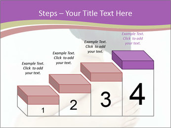 0000083999 PowerPoint Templates - Slide 64