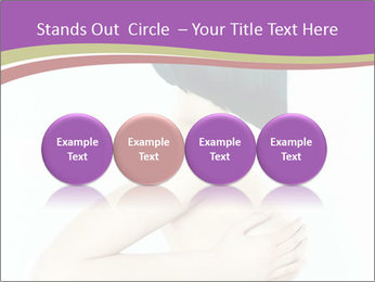 0000083999 PowerPoint Templates - Slide 76