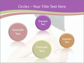 0000083999 PowerPoint Templates - Slide 77