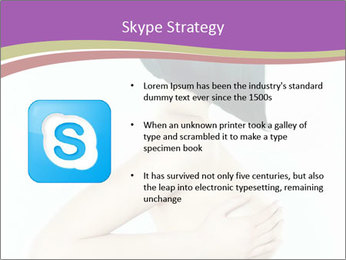 0000083999 PowerPoint Template - Slide 8