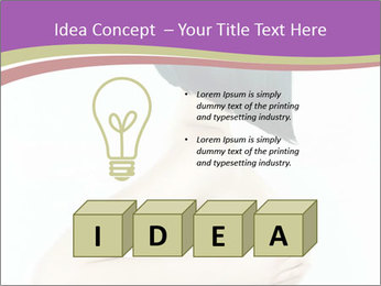 0000083999 PowerPoint Templates - Slide 80