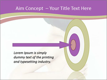 0000083999 PowerPoint Templates - Slide 83