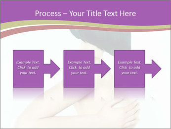 0000083999 PowerPoint Templates - Slide 88