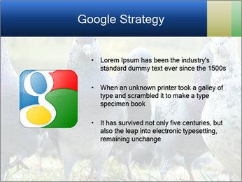 0000084000 PowerPoint Template - Slide 10