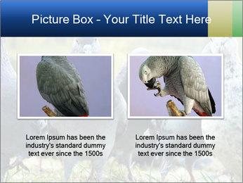 0000084000 PowerPoint Template - Slide 18