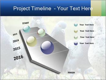 0000084000 PowerPoint Template - Slide 26
