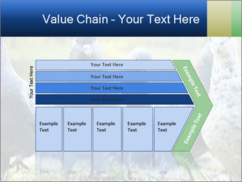 0000084000 PowerPoint Template - Slide 27