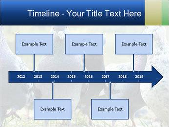 0000084000 PowerPoint Template - Slide 28
