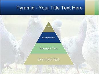 0000084000 PowerPoint Template - Slide 30