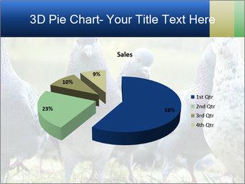 0000084000 PowerPoint Template - Slide 35