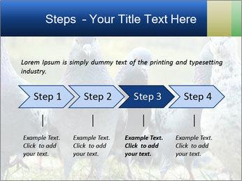 0000084000 PowerPoint Template - Slide 4