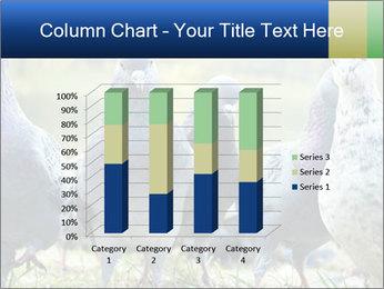 0000084000 PowerPoint Template - Slide 50