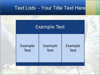 0000084000 PowerPoint Template - Slide 59