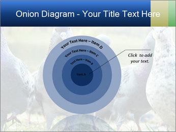 0000084000 PowerPoint Template - Slide 61